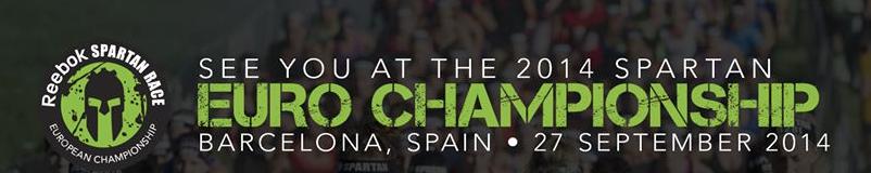 Captura de pantalla 2014 09 16 a las 02.35.58 Reebok Spartan Race: Las carreras de espartanos llegan a España