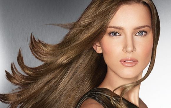Captura de pantalla 2014 09 16 a las 08.17.48 Tratamientos para un pelo sano, brillante y lleno de vitalidad