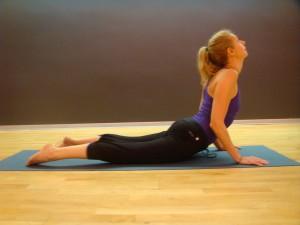 DSC04135 300x225 Trabajar la flexibilidad corporal para mejorar la salud