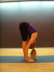 DSC04143 225x300 Trabajar la flexibilidad corporal para mejorar la salud