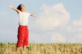 RESPIRAR1 Ejercicio de respiración completa para ganar salud
