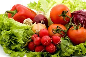 a1138 Alimentos alcalinos, alimentos ácidos y la salud