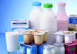 a191 Alimentos funcionales naturales y procesados o modificados