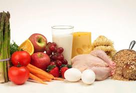 a359 Alimentos funcionales naturales y procesados o modificados