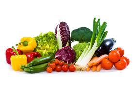 a372 Alimentos alcalinos, alimentos ácidos y la salud