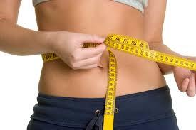 adel12 Controla tu peso para adelgazar con una nueva aplicación gratuita