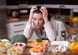 alimentos12 Nutrir el estado de ánimo mediante la alimentación