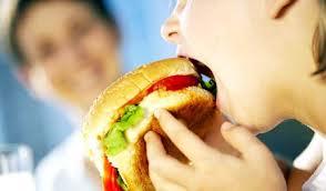 Comida y emociones alimentos y ansiedad - Comedor compulsivo tratamiento ...