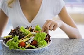 ayurveda2 Consejos de salud y para vivir mejor y más, según el #ayurveda