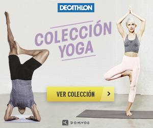banner_yoga_300x250