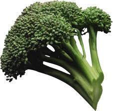 brocoli12 Brócoli: un súper alimento nutritivo, saludable y bajo en calorías