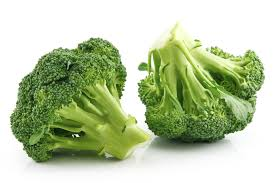 brocoli14 Brócoli, una joya en verde