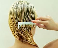 cabello14 Cómo elegir el champú adecuado para cada cabello