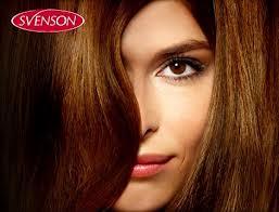 cabello32 Cómo elegir el champú adecuado para cada cabello