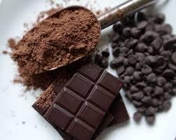 cacao4 Chocolate, cacao, amor y felicidad
