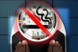 Por qué dejar beber más penosamente que dejar fumar