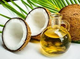 coco12 Beneficios del aceite de coco para la #salud