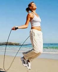 Tsitrosept e perda de peso