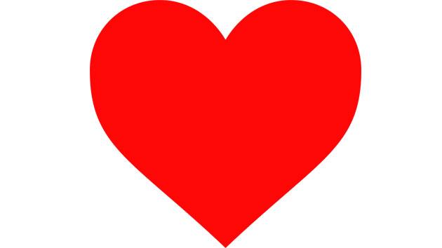 corazon 3