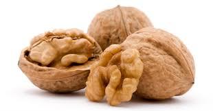 eces1 Nueces, ricas en Omega 3, proteínas y minerales. (ideal para #runners)
