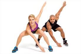 ejercicio15 Ácido láctico y ejercicio intenso: claves para eliminarlo