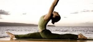 f2 300x136 Flexibilidad corporal estática o dinámica. Conoce sus ventajas