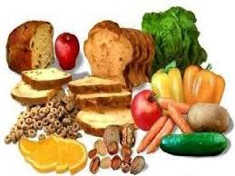 Las consecuencias de una dieta baja en fibra - Dieta para ir al bano ...