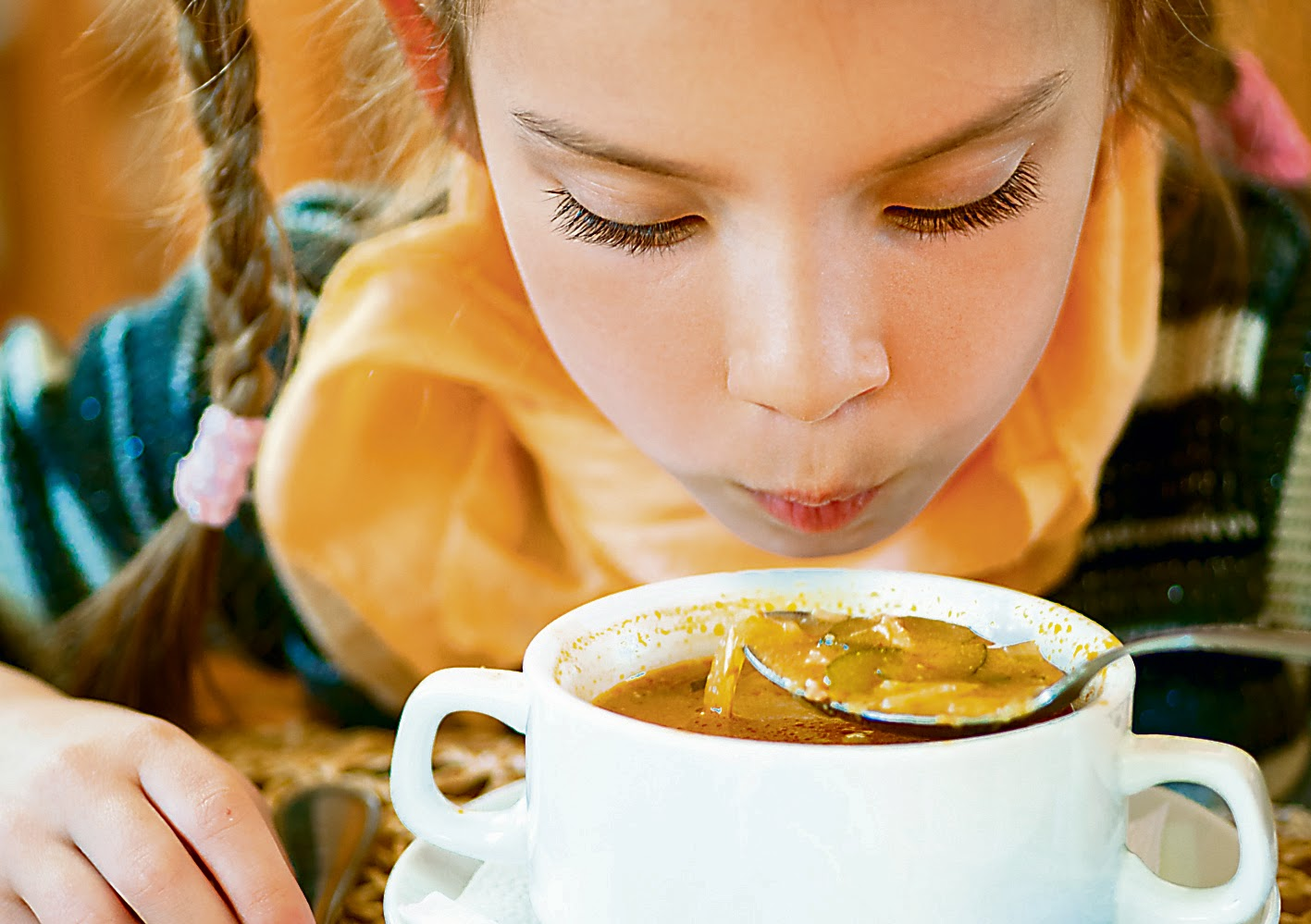 Alimentos ideales para combatir el fr o invernal - Alimentos frios ...