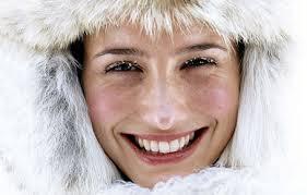 frio12  10 consejos básicos para cuidar la piel ante el frío e invierno.