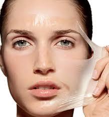 g1128 Peelings químicos para rejuvenecer y embellecer la piel