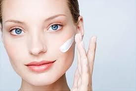 g164 Diez usos del bicarbonato de sodio para  la belleza y bienestar
