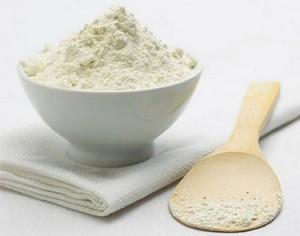 g38 300x236 Diez usos del bicarbonato de sodio para  la belleza y bienestar