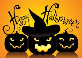 halloween1 Panellets con piñones y almendras para celebrar Halloween