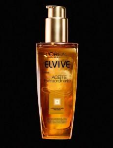 loreal elvive aceite extraordinario 230x300 1001 usos del aceite capilar para un cabello sublime