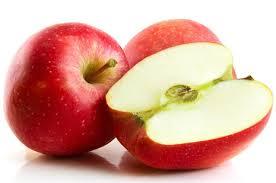 manzana4 Halava de manzana, un pastel ayurvédico, ligero y delicioso