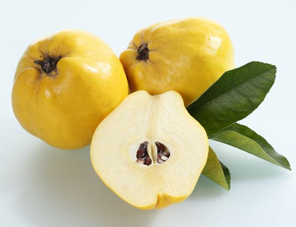 Membrillo antioxidante y anti inflamatorio saludable - Como hacer membrillo casero ...