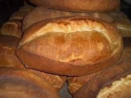 pan1 ¿Qué engorda más el pan de avena o el de trigo?