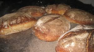 pan11 Desmontando seis falsos mitos sobre el pan