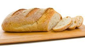 pan21 ¿Qué engorda más el pan de avena o el de trigo?