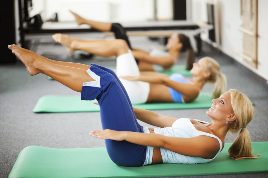 pilates-suelo