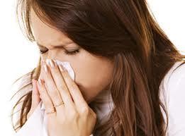 resfriado1 Plantas o hierbas medicinales para los resfriados