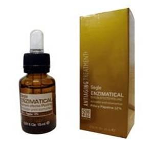 s131 Peelings químicos para rejuvenecer y embellecer la piel