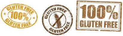 sin gluten2 Dieta sin gluten para adelgazar y salud: ¿Mito o realidad?