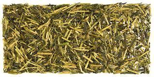 tev 5 propiedades del té verde (además de adelgazar)