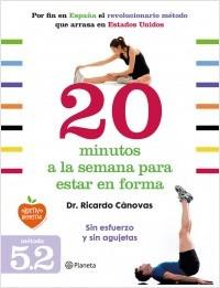 119394_20-minutos-a-la-semana-para-estar-en-forma_9788408128328