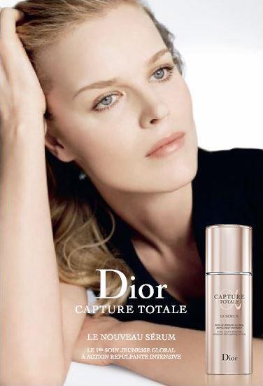 Capture-totale-dior-parfumerie