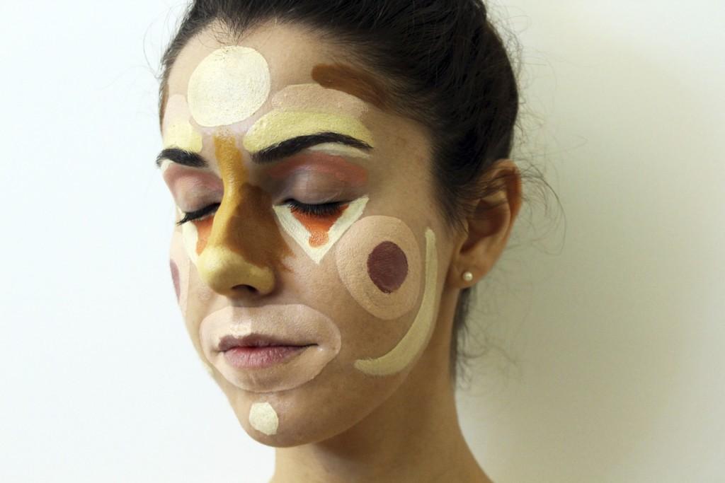 Esther-Palma-Comunicacion-Mery-Make-Up-Clown-Contouring-tecnica-maquillaje (5)