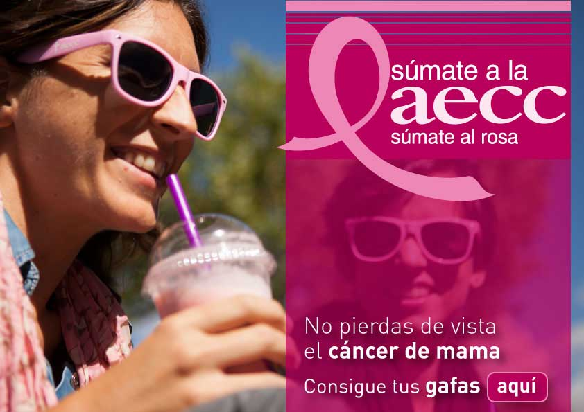 Gafas_rosas