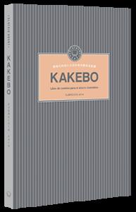 Kakebo (Web)