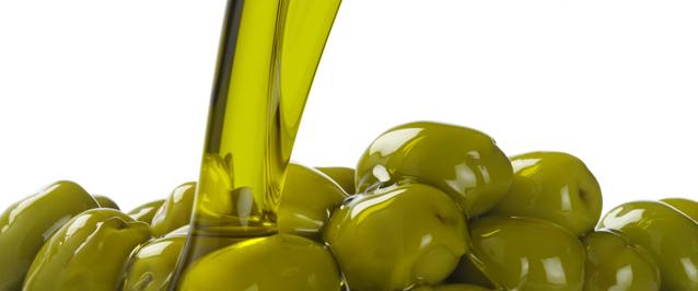 aceite oliva1